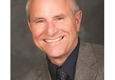 Larry Vasil - State Farm Insurance Agent - Cleveland, OH