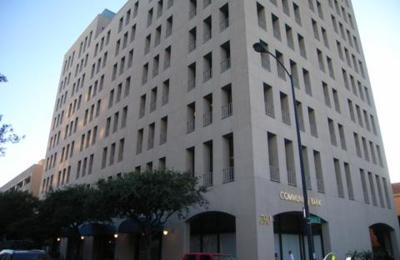 Robert Half Finance & Accounting - Pasadena, CA