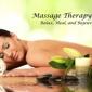 Asian Body Massage - Raleigh, NC