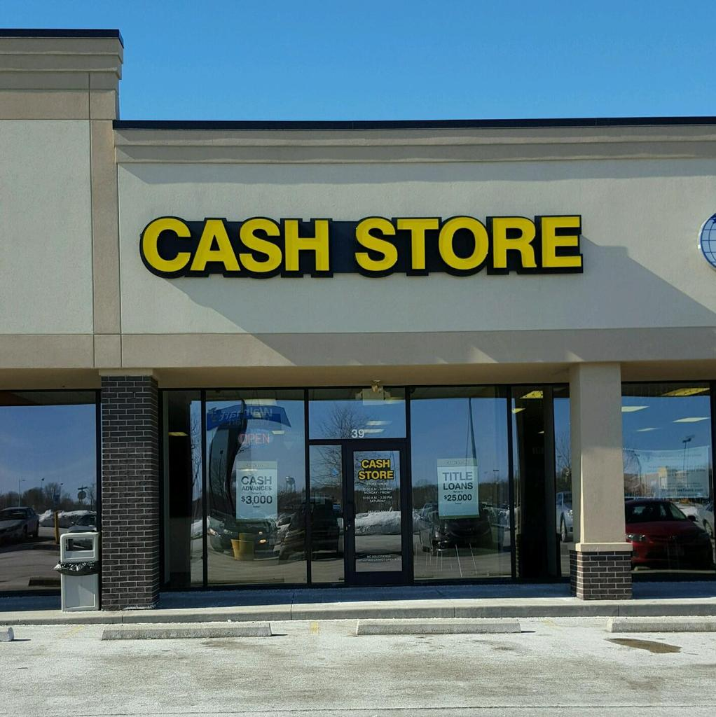 Cash advance marquette image 10