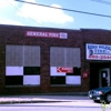 Nashua Wholesale Tire & Auto