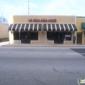 Las Vegas Restaurant - Miami Beach, FL