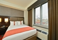 Holiday Inn NYC - Lower East Side - New York, NY