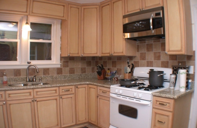 Artistic Kitchens & Design 3124 Washington Rd, Augusta, GA 30907 ...