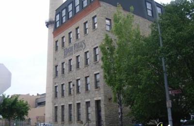 Proner & Proner - Rochester, NY