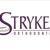 Stryker Orthodontics