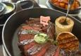 BLT Steak - Honolulu, HI