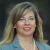 Deborah Goodermuth - Ameriprise Financial Services, Inc.