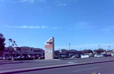 Millie's Hallmark Shop - Phoenix, AZ