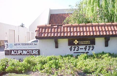 Natural Health Center - Milpitas, CA