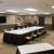 Comfort Suites Fredericksburg South