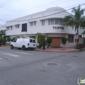 Tantra Restaurant & Lounge - Miami Beach, FL