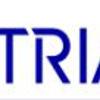 Triad Service Company