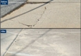 Level It! Concrete & Foundation - Houston, TX