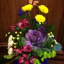 Lutz Flowers - Cincinnati, OH