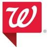 Walgreens Pharmacy at Eastside Medical Center