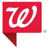 Walgreens Pharmacy at Harris Methodist Fort Worth Hospital