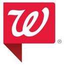 Walgreens Pharmacy at Joslin Diabetes Center