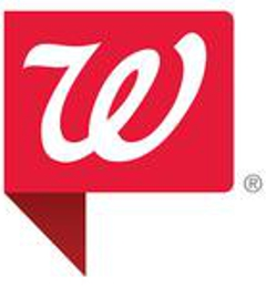 Walgreens - Elizabeth, NJ