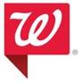 Walgreens - El Paso, TX