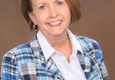Judy Stockstill,  Realtor - Better Homes and Gardens Real Estate Bradfield Properties - New Braunfels, TX