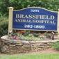 Brassfield Animal Hospital - Greensboro, NC