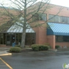 Pacific Medical Group Beaverton Clinic