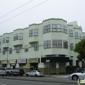 American Youth Hostels - San Francisco, CA