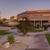Argosy University, Phoenix