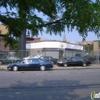 Auto Tech Repair Center
