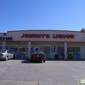Johnny's Liquor Store - Dallas, TX