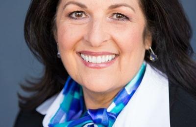 Blonskij Financial Services Inc - Fair Oaks, CA. Joyce Blonskij