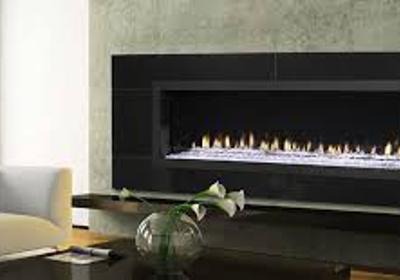 Ambler Fireplace Patio 791 Bethlehem Pike Colmar Pa 18915 Yp Com