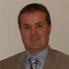 Brandon Horton - Ameriprise Financial Services, Inc.