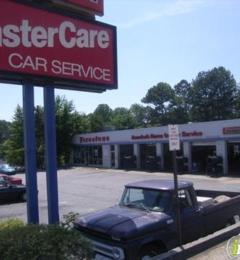 Firestone Complete Auto Care - Stone Mountain, GA