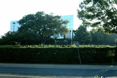 Buono & Assoc Real Estate