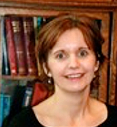 Dr. Laura K Gilbey, MD - Austin, TX