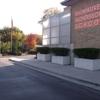 Milwaukee Montessori School