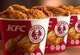 KFC - Clearfield, PA