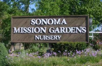 Photos (1). Sonoma Mission Gardens ...