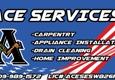Ace Services Wa. LLC.