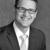 Edward Jones - Financial Advisor: Jim Redmond Jr