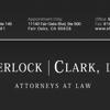 Sherlock Clark Anderson LLP