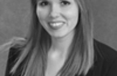 Edward Jones - Financial Advisor: Janelle L Micks - Richmond, MI