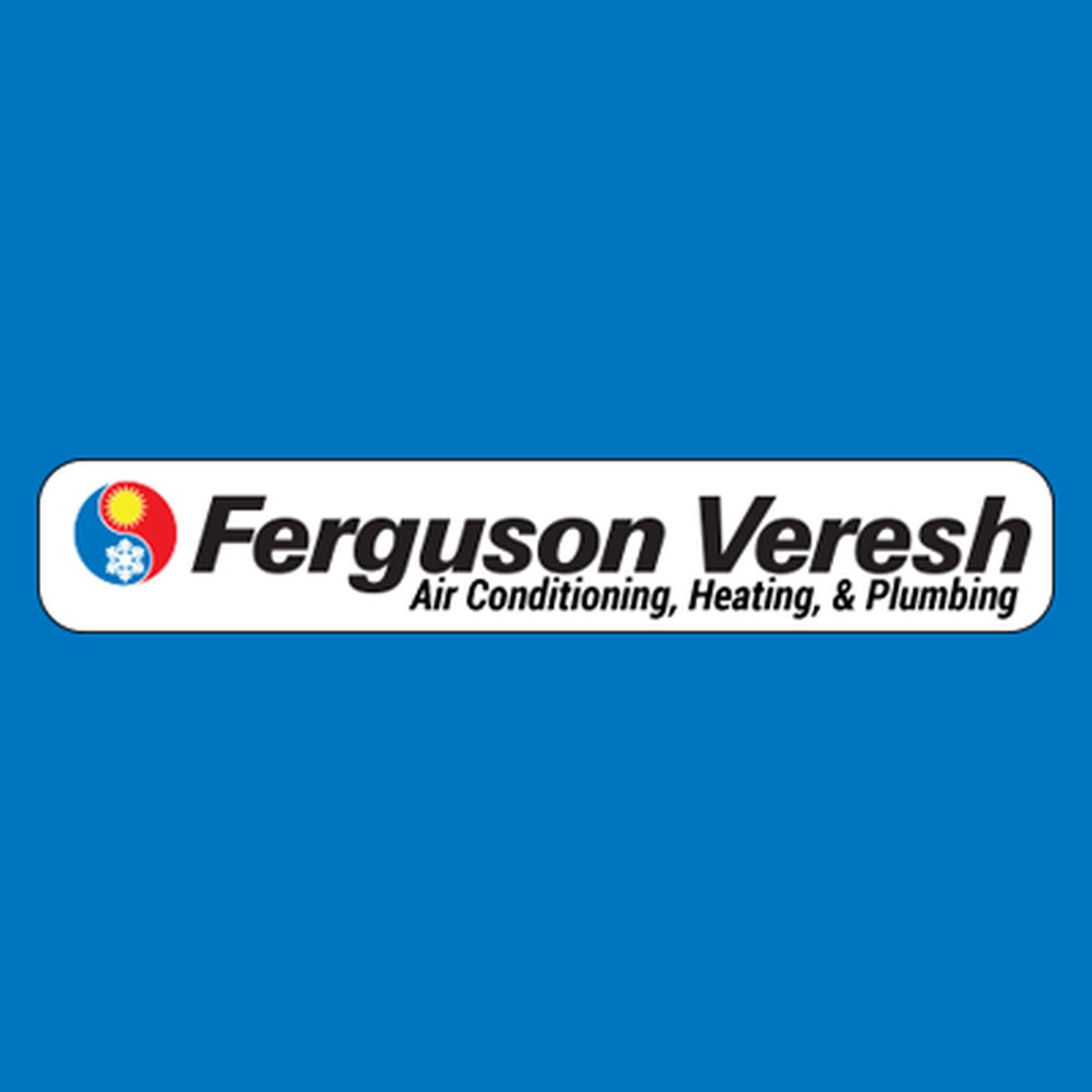 denver and aurora supplying co ferguson small program water residential heater plumbing waterheaters branch online