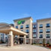 Holiday Inn Express & Suites Festus - South St. Louis