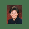 Susan Weber - State Farm Insurance Agent