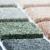 Advance Carpet One Floor & Home