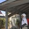 Dunphy's Extermapest Termite & Pest Control,