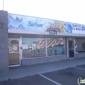 Sunflower Academy of Art - Santa Clara, CA